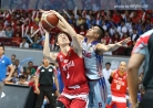 Red Lions sweep Chiefs in NCAA 92 Finals-thumbnail0