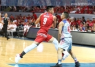 Red Lions sweep Chiefs in NCAA 92 Finals-thumbnail1