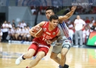 Red Lions sweep Chiefs in NCAA 92 Finals-thumbnail2