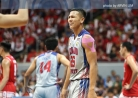 Red Lions sweep Chiefs in NCAA 92 Finals-thumbnail3