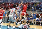 Red Lions sweep Chiefs in NCAA 92 Finals-thumbnail5