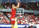 Red Lions sweep Chiefs in NCAA 92 Finals-thumbnail6