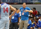Red Lions sweep Chiefs in NCAA 92 Finals-thumbnail7
