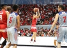 Red Lions sweep Chiefs in NCAA 92 Finals-thumbnail8