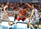 Red Lions sweep Chiefs in NCAA 92 Finals-thumbnail9