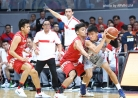 Red Lions sweep Chiefs in NCAA 92 Finals-thumbnail10