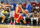 Red Lions sweep Chiefs in NCAA 92 Finals-thumbnail11