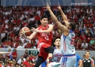 Red Lions sweep Chiefs in NCAA 92 Finals-thumbnail12