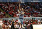 Red Lions sweep Chiefs in NCAA 92 Finals-thumbnail13