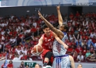 Red Lions sweep Chiefs in NCAA 92 Finals-thumbnail14