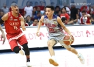 Red Lions sweep Chiefs in NCAA 92 Finals-thumbnail15