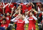 Red Lions sweep Chiefs in NCAA 92 Finals-thumbnail16
