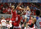 Red Lions sweep Chiefs in NCAA 92 Finals-thumbnail17