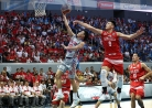 Red Lions sweep Chiefs in NCAA 92 Finals-thumbnail18