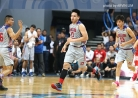 Red Lions sweep Chiefs in NCAA 92 Finals-thumbnail19