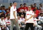 Red Lions sweep Chiefs in NCAA 92 Finals-thumbnail21