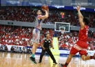Red Lions sweep Chiefs in NCAA 92 Finals-thumbnail23