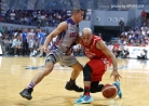 Red Lions sweep Chiefs in NCAA 92 Finals-thumbnail24