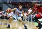 Red Lions sweep Chiefs in NCAA 92 Finals-thumbnail26