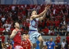 Red Lions sweep Chiefs in NCAA 92 Finals-thumbnail27