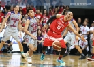 Red Lions sweep Chiefs in NCAA 92 Finals-thumbnail29