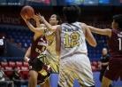 UAAP 79 Women's Basketball: UST vs UP-thumbnail1