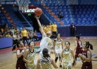UAAP 79 Women's Basketball: UST vs UP-thumbnail2