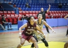 UAAP 79 Women's Basketball: UST vs UP-thumbnail4