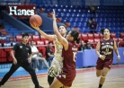 UAAP 79 Women's Basketball: UST vs UP-thumbnail5
