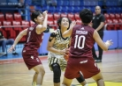 UAAP 79 Women's Basketball: UST vs UP-thumbnail6