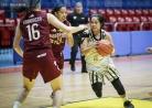 UAAP 79 Women's Basketball: UST vs UP-thumbnail9