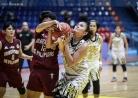 UAAP 79 Women's Basketball: UST vs UP-thumbnail10