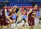 UAAP 79 Women's Basketball: UST vs UP-thumbnail11