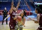 UAAP 79 Women's Basketball: UST vs UP-thumbnail12