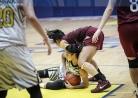 UAAP 79 Women's Basketball: UST vs UP-thumbnail13
