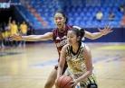 UAAP 79 Women's Basketball: UST vs UP-thumbnail14