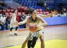UAAP 79 Women's Basketball: UST vs UP-thumbnail15