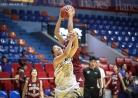 UAAP 79 Women's Basketball: UST vs UP-thumbnail16
