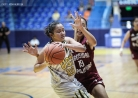 UAAP 79 Women's Basketball: UST vs UP-thumbnail17