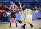 UAAP 79 Women's Basketball: UST vs UP-thumbnail18