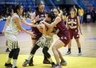 UAAP 79 Women's Basketball: UST vs UP-thumbnail19
