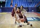 UAAP 79 Women's Basketball: UST vs UP-thumbnail20