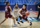 UAAP 79 Women's Basketball: UST vs UP-thumbnail21
