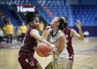UAAP 79 Women's Basketball: UST vs UP-thumbnail22