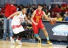 Malayan puts an end to San Beda's seven-year dynasty-thumbnail0