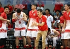 Malayan puts an end to San Beda's seven-year dynasty-thumbnail1