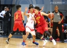 Malayan puts an end to San Beda's seven-year dynasty-thumbnail2