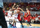 Malayan puts an end to San Beda's seven-year dynasty-thumbnail3