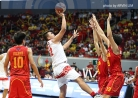Malayan puts an end to San Beda's seven-year dynasty-thumbnail4