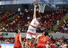 Malayan puts an end to San Beda's seven-year dynasty-thumbnail5